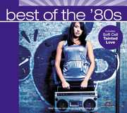 Best of the 80S /  Various , Various Artist