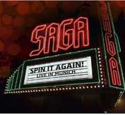 Spin It Again-Live in Munich (CD) at Kmart.com