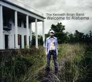 Welcome to Alabama (CD) at Kmart.com