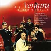 Ray Ventura & Son Orchestre (CD)
