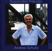 Suspended Preludes (CD) at Kmart.com
