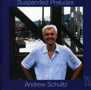Suspended Preludes (CD) at Kmart.com