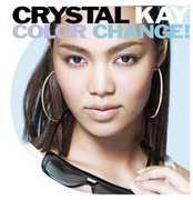 Color Change (CD) at Kmart.com