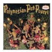 Polynesian Potpourri (CD) at Kmart.com