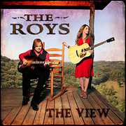 View , The Roys