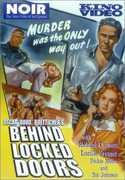Behind Locked Doors (DVD) at Kmart.com