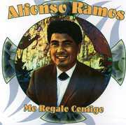 Me Regalo Contigo (CD) at Kmart.com