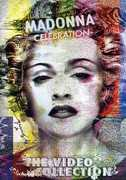 Celebration: The Video Collection (2PC)