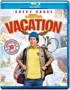 National Lampoon's Vacation: 30th Anniversary (Blu-Ray) at Sears.com
