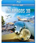 Galapagos 3D (3-D BluRay) at Kmart.com