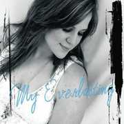 My Everlasting (CD) at Sears.com