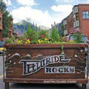 Telluride Rocks (CD) at Sears.com