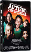 Autism-Musical , Neal Hall
