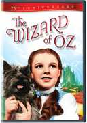 Wizard of Oz: 75th Anniversary (DVD) at Kmart.com
