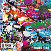 Jumble Store (CD) at Sears.com