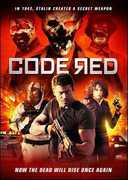 Code Red (DVD) at Kmart.com