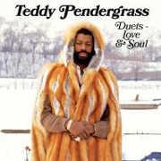 Duets - Love & Soul , Teddy Pendergrass