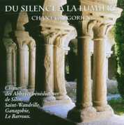 DU SILENCE A LA LUMIERE (CD) at Sears.com