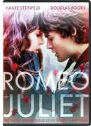 Romeo & Juliet , Christian Cooke
