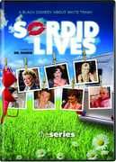 Sordid Lives: The Series (DVD) at Sears.com