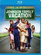 Johnson Family Vacation (Blu-Ray) at Sears.com