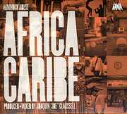 Hammock House: Africa Caribe (CD) at Sears.com