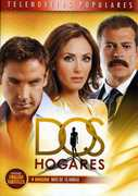 Dos Hogares (DVD) at Sears.com