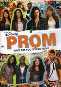 Prom (DVD) at Sears.com