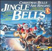 Christmas Bells Are Ringing: Jingle Bells / Var (CD) at Kmart.com