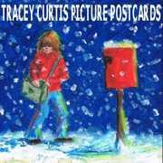 Picture Postcards (CD) at Kmart.com