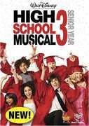 High School Musical 3: Senior Year (DVD) at Kmart.com