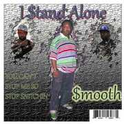 I Stand Alone (CD) at Kmart.com