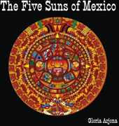 The Five Suns of Mexico (CD) at Sears.com