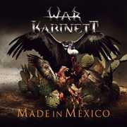 Made In Mexico (CD) at Sears.com