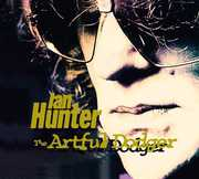 Artful Dodger (CD)
