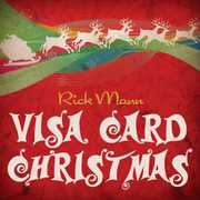 Visa Card Christmas (CD) at Kmart.com
