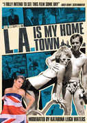 L.A. is My Home Town (DVD) at Sears.com