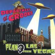 Plan 9 from Las Vegas (CD) at Kmart.com