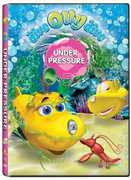 Dive Olly Dive!: Under Pressure (DVD) at Sears.com