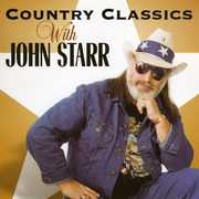 12 Country Classics with (CD) at Kmart.com