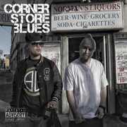 Corner Store Blues (CD) at Sears.com