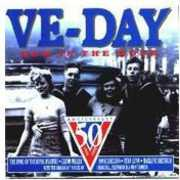 Ve-Day Now Is the Hour / Various (CD) at Sears.com