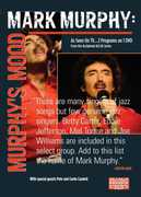 Ad Lib: Mark Murphy - Murphy's Mood (DVD) at Sears.com