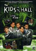 Kids in the Hall: Complete Season 5 (DVD) at Sears.com