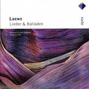 Loewe: Lieder & Balladen (CD) at Sears.com