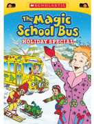 Magic School Bus: Holiday Special (DVD) at Sears.com