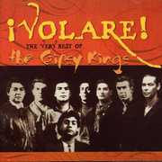 Volare!: Very Best of (2CDS) (CD) at Kmart.com