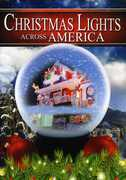 Christmas Lights Across America (DVD) at Kmart.com
