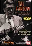 Tal Farlow: Live at Bowling Green State University (DVD) at Kmart.com