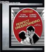 Perfect Understanding (Blu-Ray) at Kmart.com
